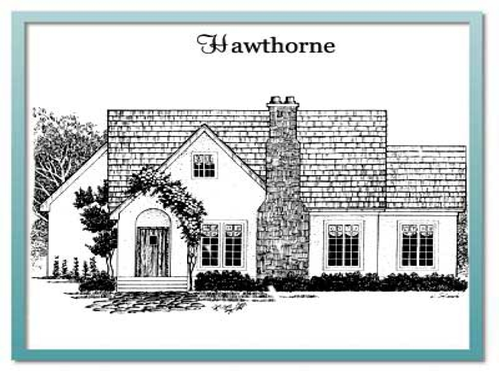 Old victorian house plans authentic historical house plans for Historical home designs