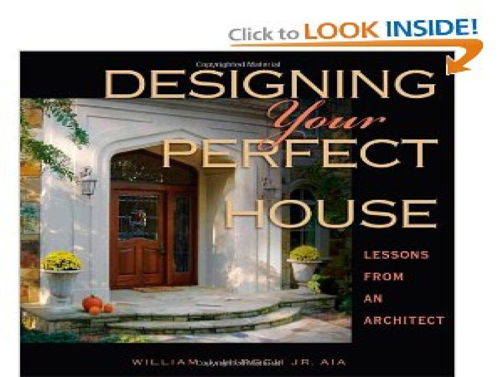 Your perfect quotes for him new designing your perfect for Designing your perfect house