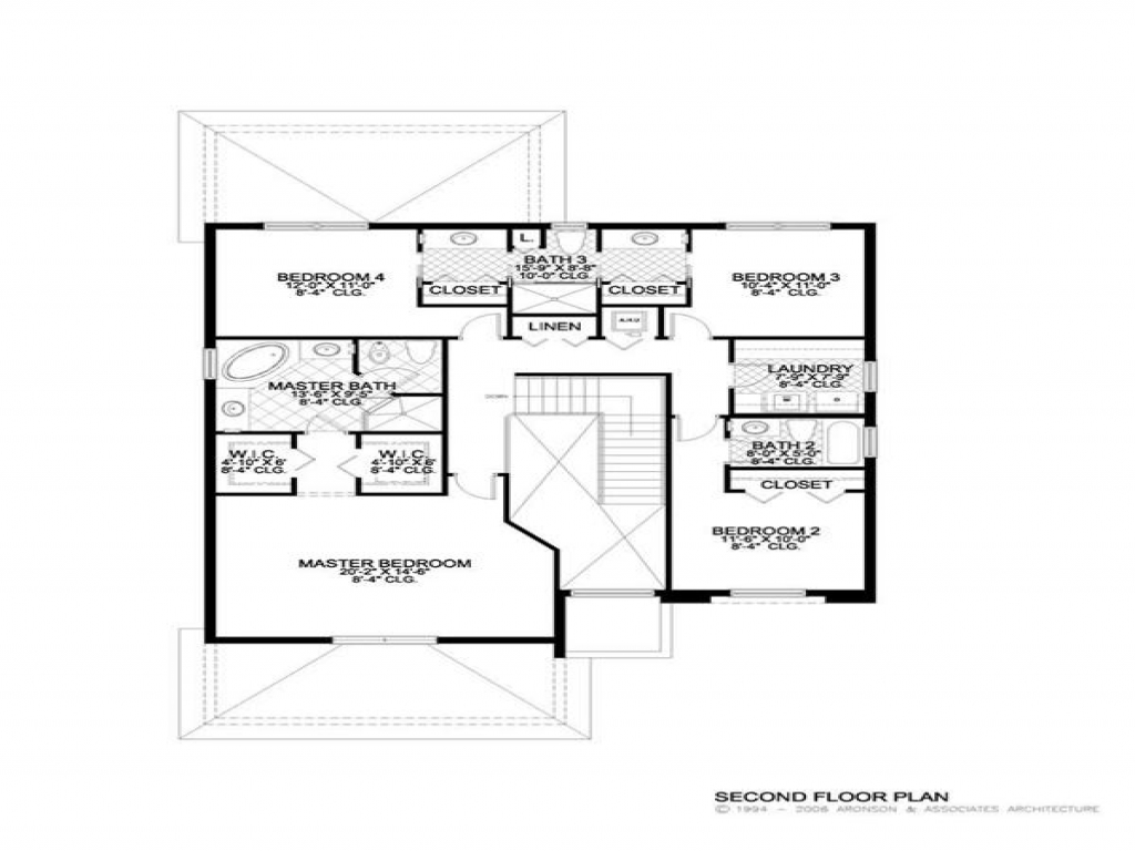 Small Beachfront House Plans Studio House Plans