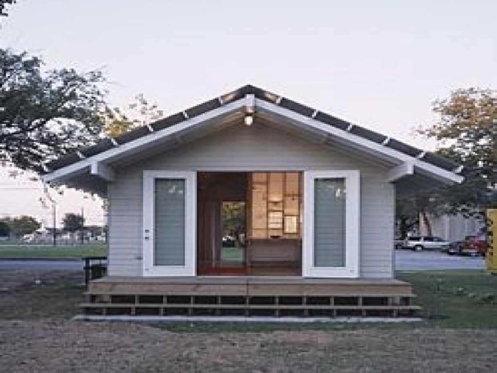 Building a 500 sq foot house 800 sq foot cabin plan small for 800 sq ft log cabin