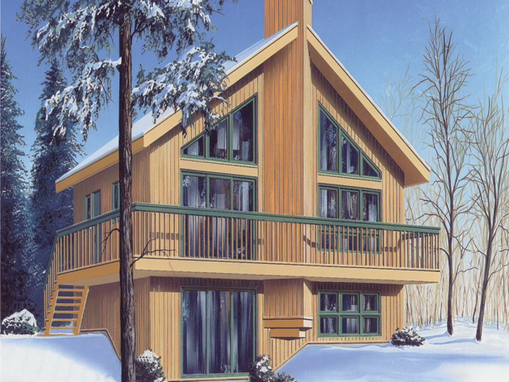 chalet-style-house-plans-swiss-chalet-design-lrg-8e1d63c35d8df6ee Ranch Style Home Plans on shotgun house, 5 bed home plans, yurt home plans, ranch home building plans, ranch home plans with 3 car garage, split level home, ranch home plans with 2 car garage, ranch home design plans, modular ranch home plans, rustic home plans, a-frame house, postmodern architecture, mid-century modern, american craftsman, colorado ranch home plans, t ranch home plans, patio home, custom ranch home plans, ranch home floor plans, ranch type home plans, one story georgian home plans, luxury ranch home plans, open-concept home plans, cape cod, log home, american foursquare, ranch house plans, american colonial, victorian house, federal architecture, custom rambler home plans, home security plans, small ranch home plans,