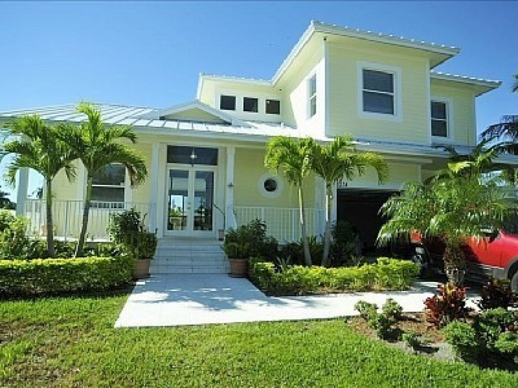 Key west style floor plans key west style homes house plans key west style home designs for Key west style house plans