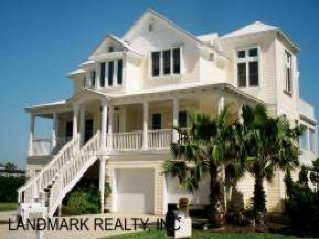 Oceanfront home designs oceanfront house plans ocean for Oceanfront house plans