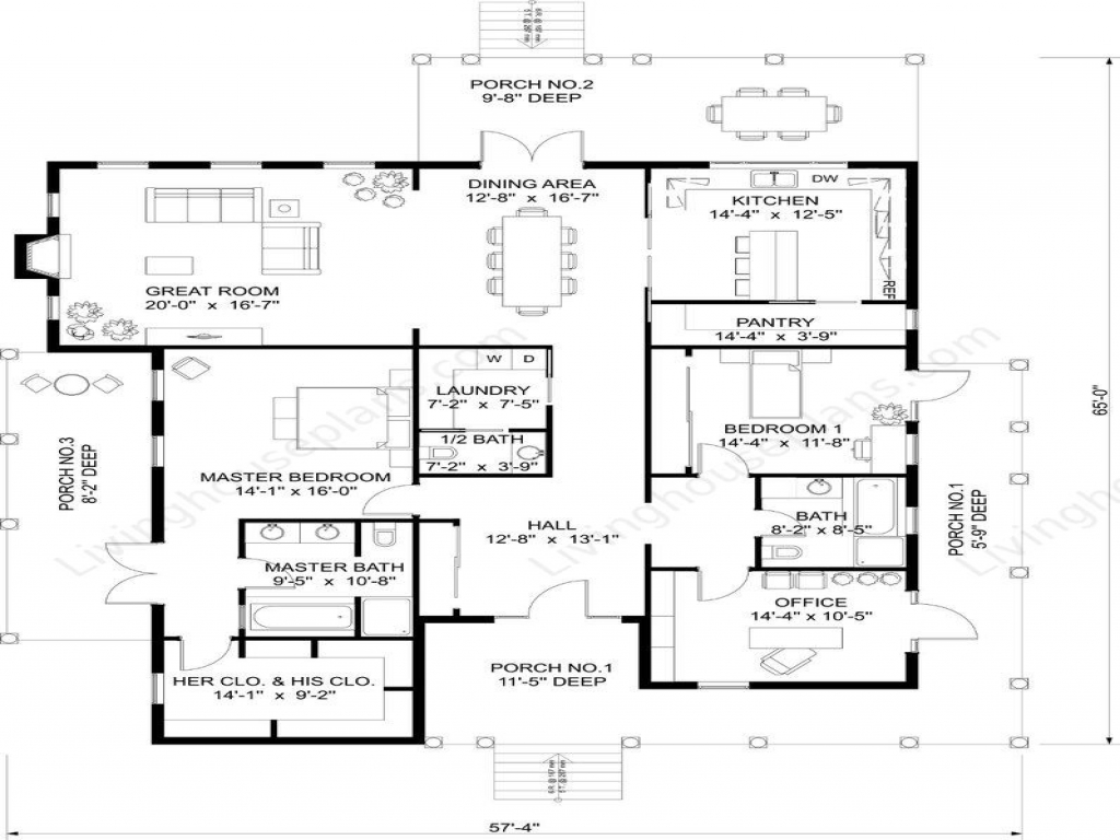 Medieval house floor plan medieval castle kitchen unusual for Medieval house plans