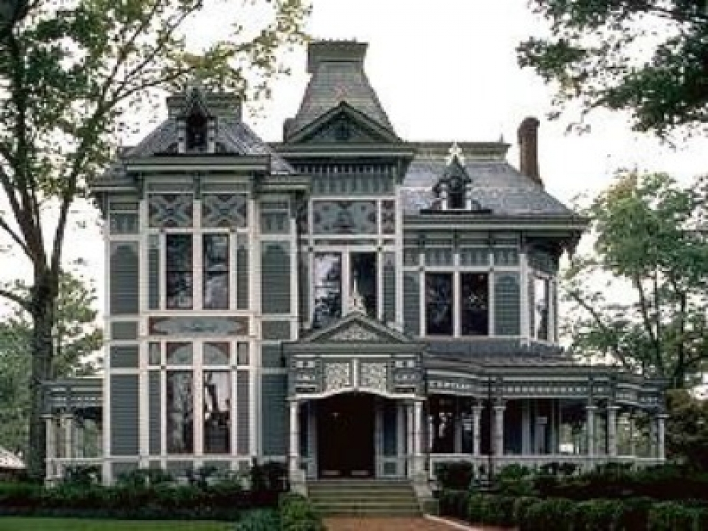 creepy victorian house plans html with 36613f7489bf649a Eastlake Style Houses Stick Style Victorian House on 11a73ea7b8a4a0ed also A2bc816f308cb58e Queen Anne Victorian Houses Victorian House With Wrap Around Porch as well 109ef33c8fe4ee94 Small Victorian House Floor Plans Queen Anne Victorian Houses besides Creepy Victorian Girl Looking Out Window Edward Fielding besides 22f782386c239875 Small Victorian House Floor Plans Queen Anne Victorian Houses.