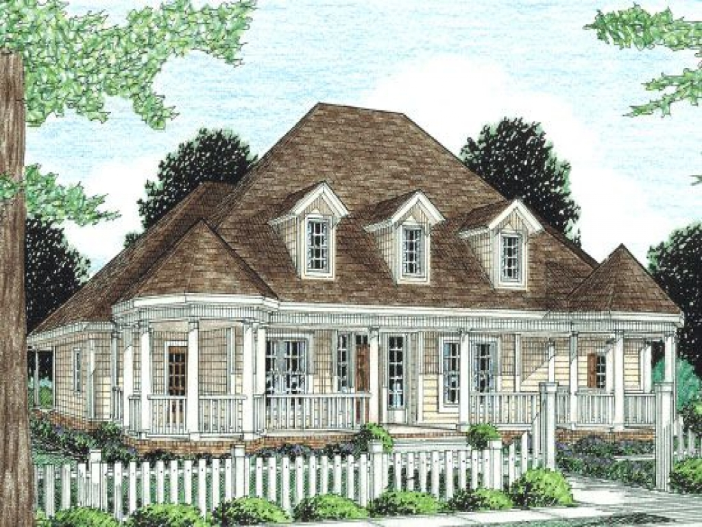 Authentic victorian house plans country victorian house for Victorian home designs