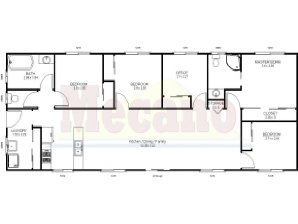 Oceanfront house plans ocean view house plans ocean view for Oceanfront home plans