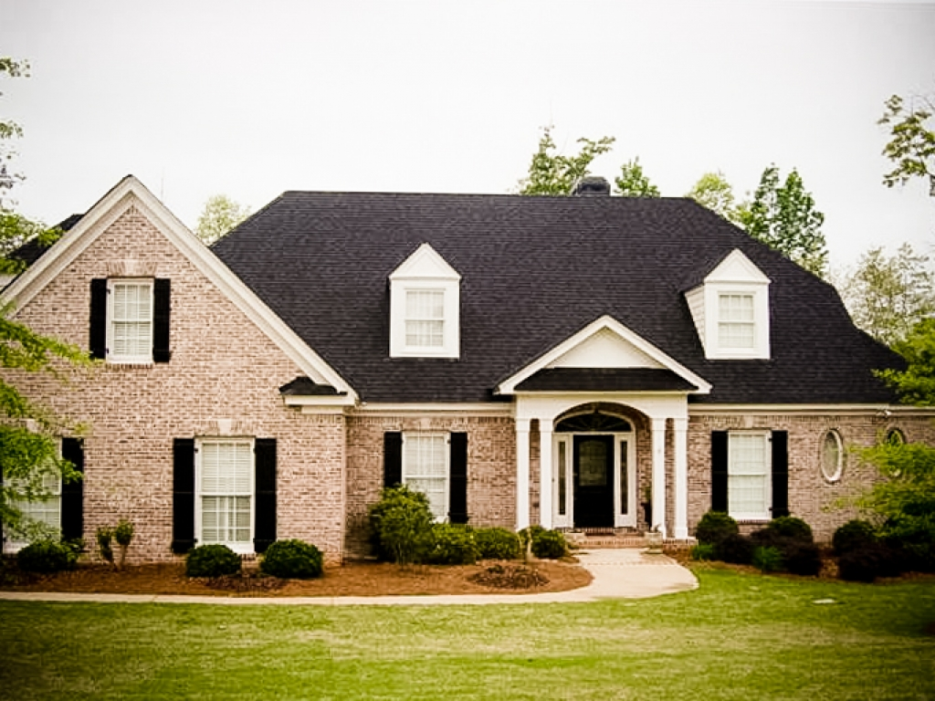 Historical house plans piedmont dwellings craftsman style for Historic house plans