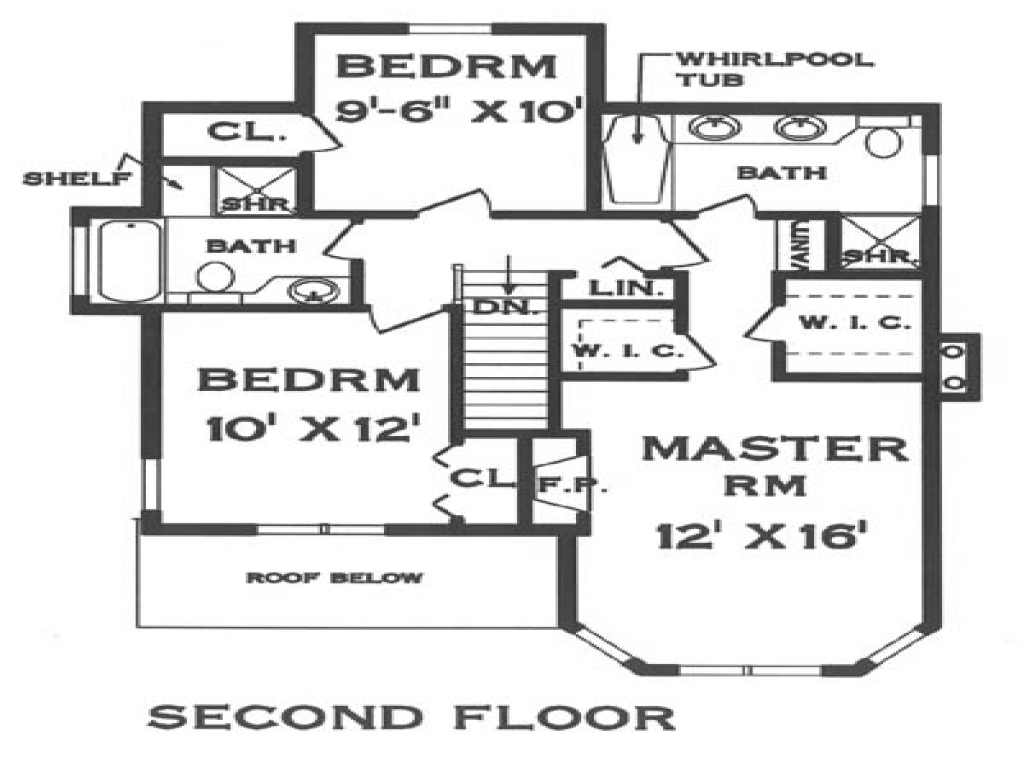 Victorian house plans french country house plans narrow for French provincial floor plans