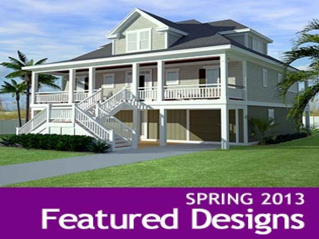 Coastal modular homes beach style modular home plans for Coastal craftsman house plans