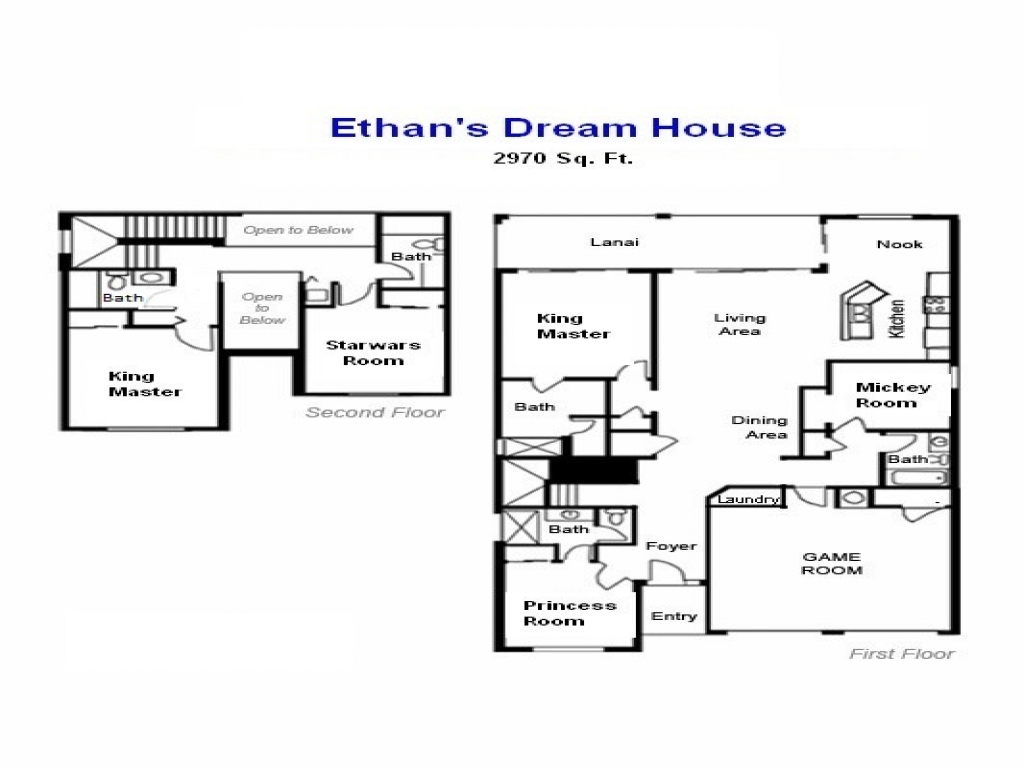 luxury home floor plans dreamhouse floor plan maker dream