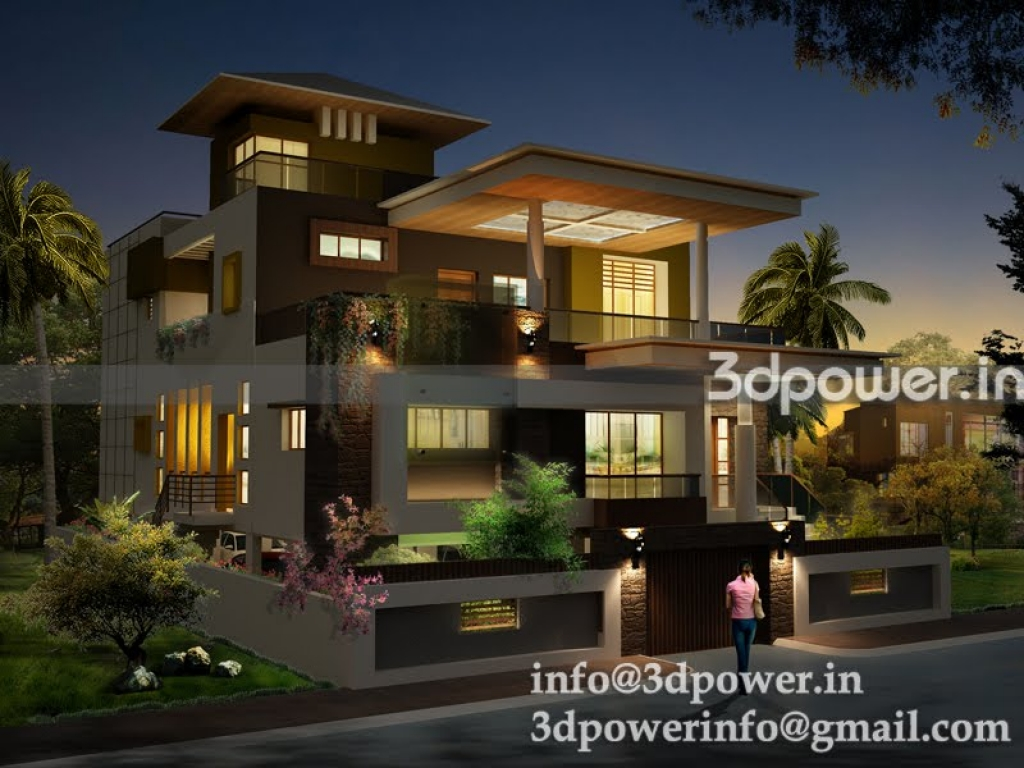 bungalow house design in bangladesh small bungalow house plans contemporary bungalow house 476