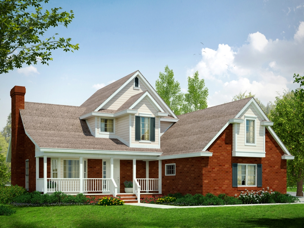 Country house plans birmingham 10 206 associated designs for House plans alabama