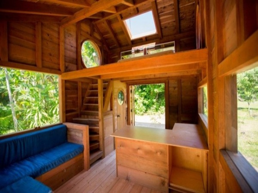Square Foot Tiny House Square Foot House Lrg Cd Ae A D