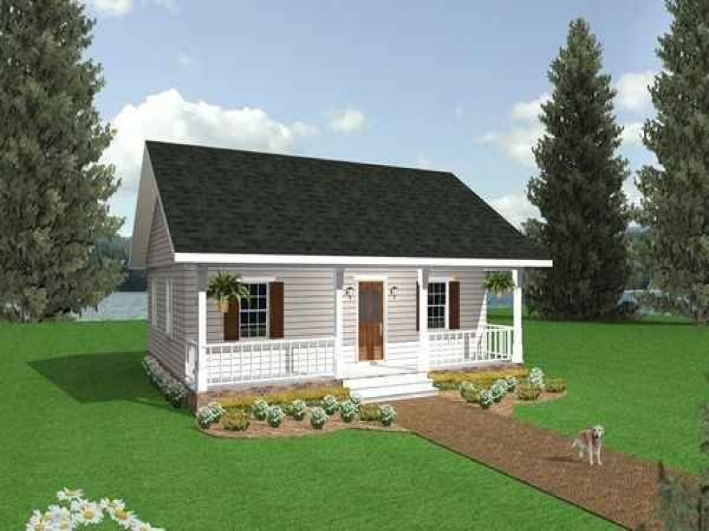 Romantic Chattanooga Cabins And Cottages Small Cottage