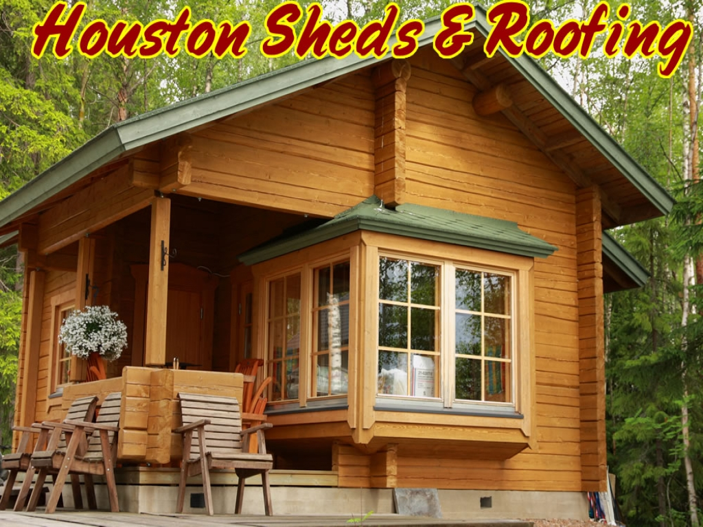 Small Cottages Barns : Shed homes floor plans small cabin sheds