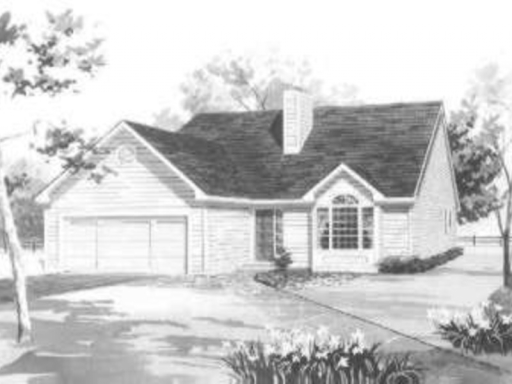 1100 sq ft ranch house 1100 sq ft house plans 1100 square for How much is 1100 square feet