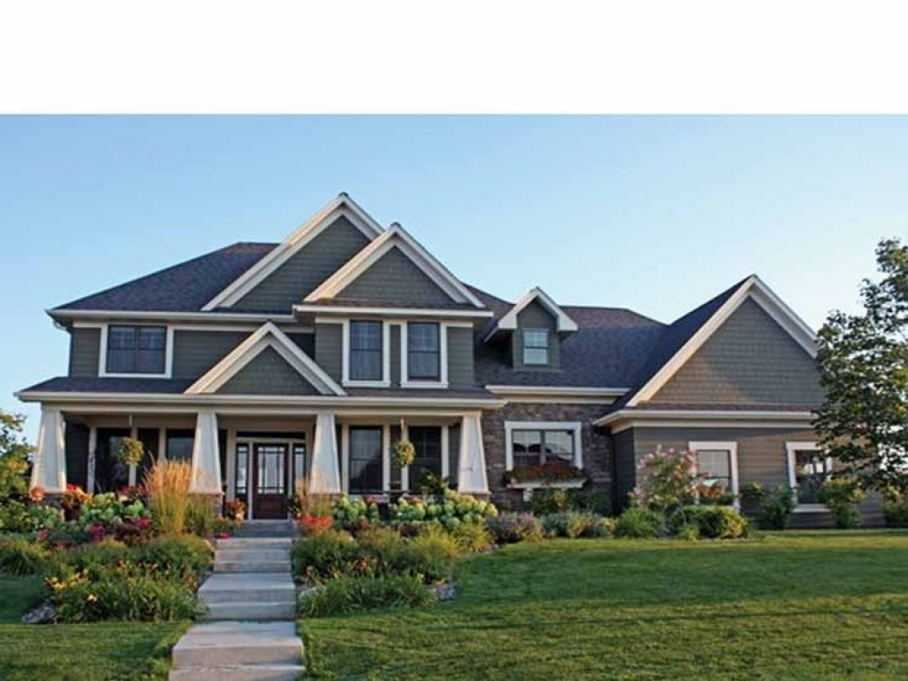 two story craftsman style house plans 2 story craftsman style house plans split entry craftsman 27587