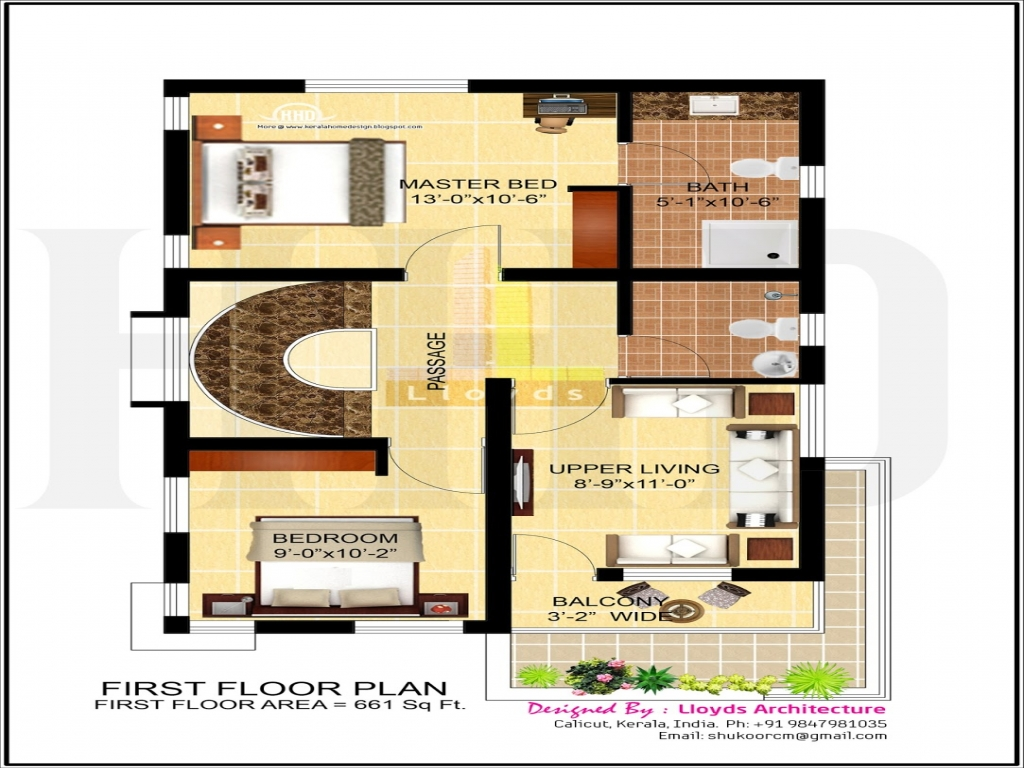 4 bedroom house floor plans 4 bedroom houses for rent 4 for 4 bedroom house to rent