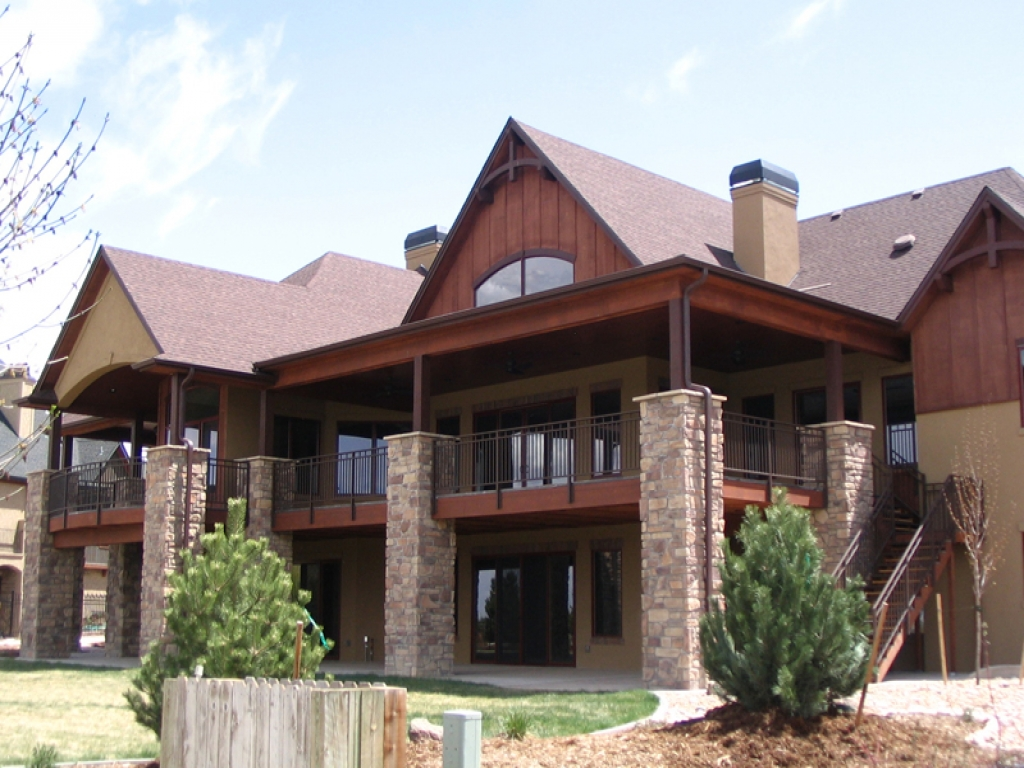 Ranch House Plans Country Lake on small house plans ranch, cottage house plans ranch, lake house architecture, country house plans ranch, country home plans ranch,