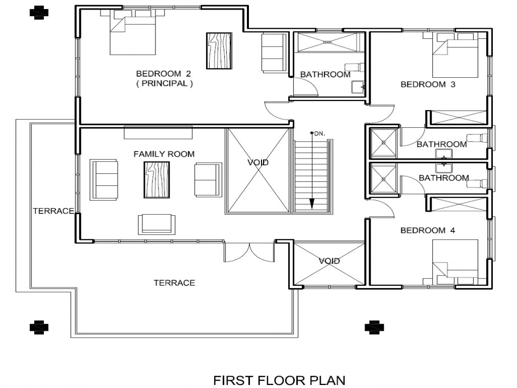 small house plans with open floor plan small house plans with open floor plan house floor plan 27958