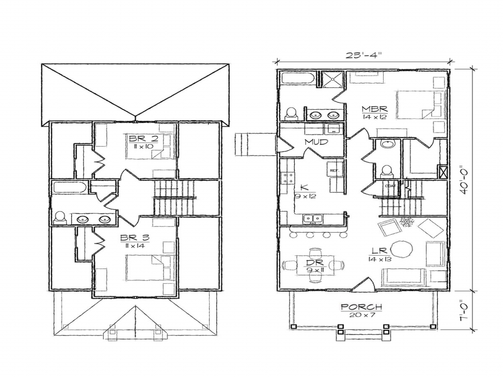 Nigeria bungalow house design bungalow house designs and for Bungalow house plans with basement