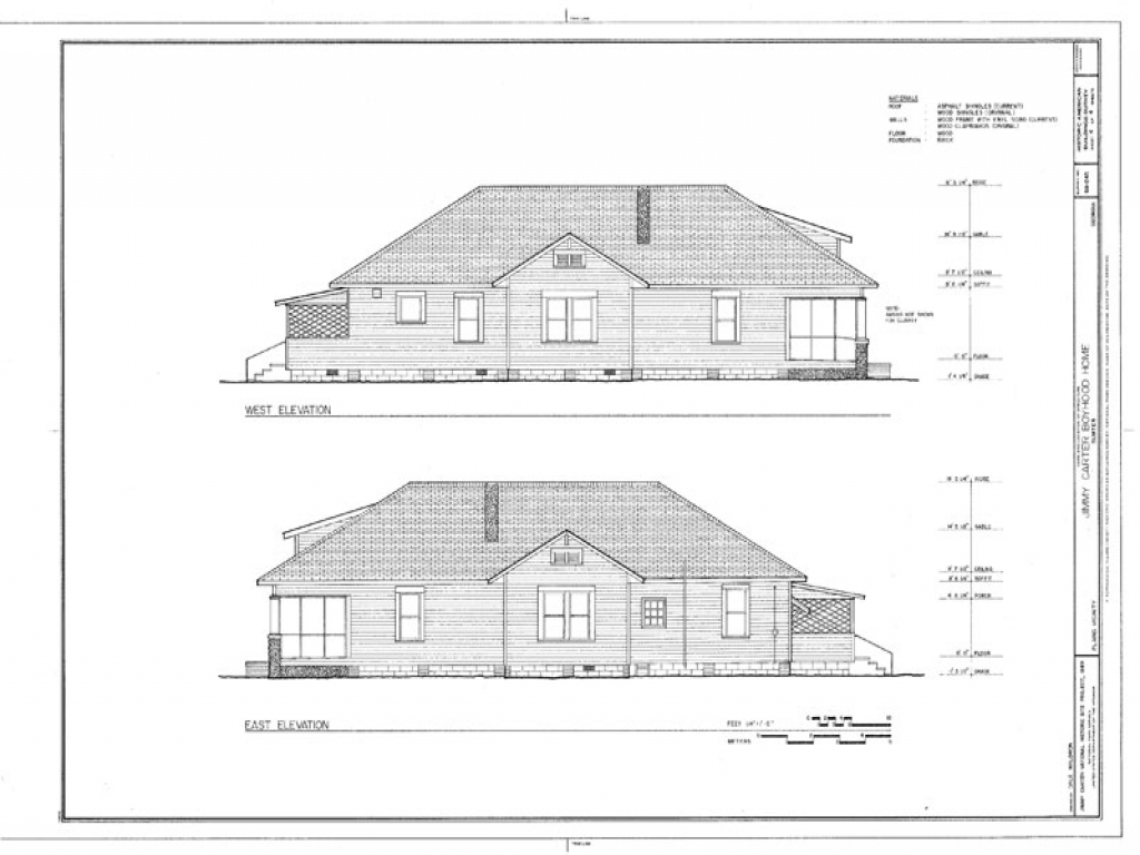 Bungalow house plans designs in kenya bungalow house plans for Historic bungalow house plans