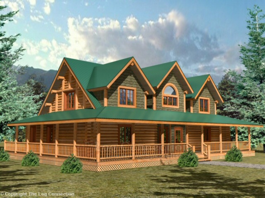 building plans for cabins log cabin home plans and prices log cabin house plans with open floor plan log cabin designs 4653