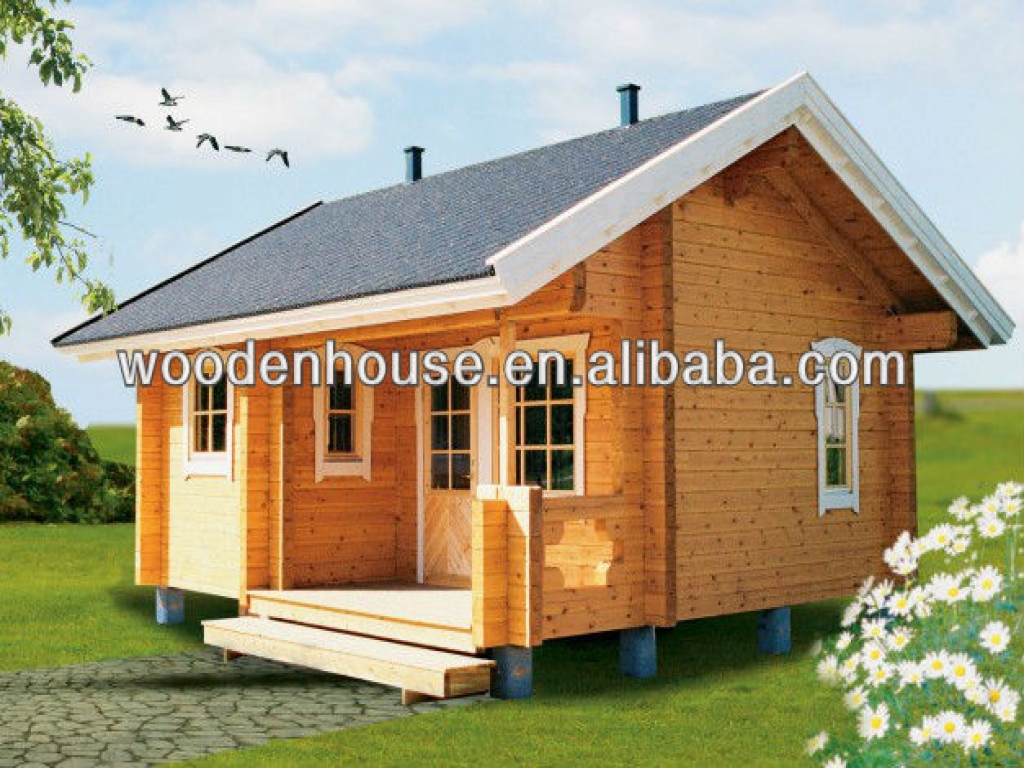 Small tropical bungalow house plans beautiful bungalow for Prefab tropical homes