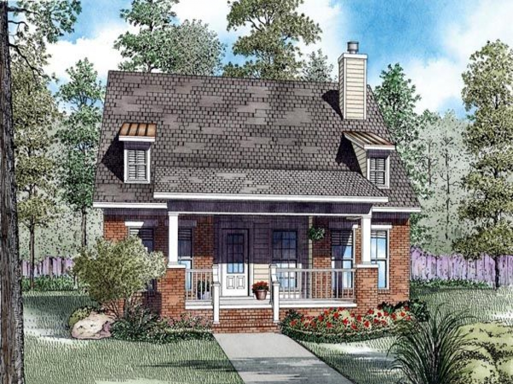 Craftsman Style House Plans Craftsman Bungalow House Plans