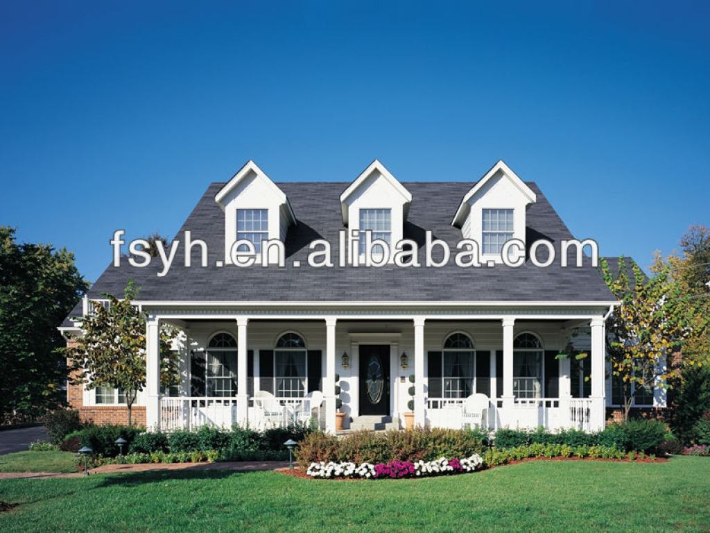 Small cape cod house plans cape cod house plans with porch for Small cape