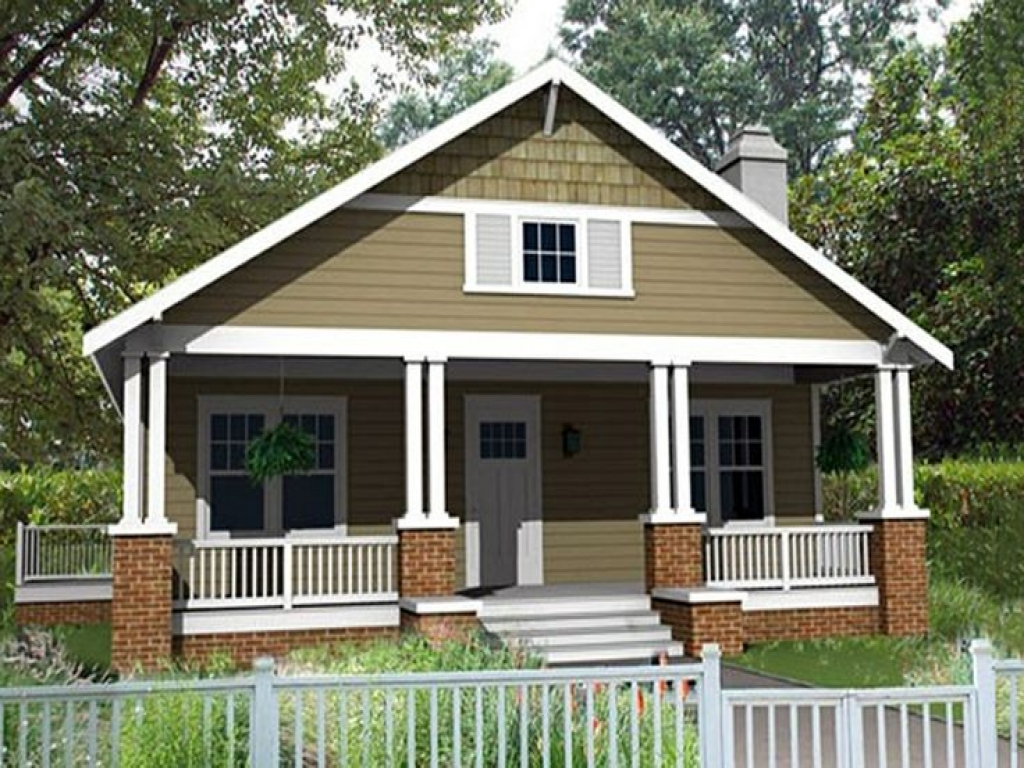 3 bedroom houses for rent 3 bedroom craftsman house plans Rental house plans