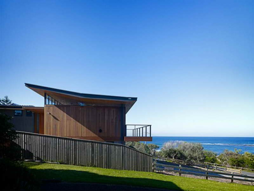 Beautiful Beach Houses Design And Architects Beautiful