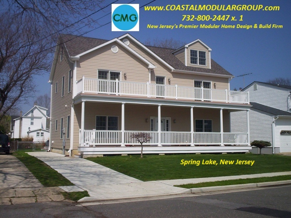 Coastal modular home plans coastal modular homes coastal kit homes - Coastal homes mobel ...