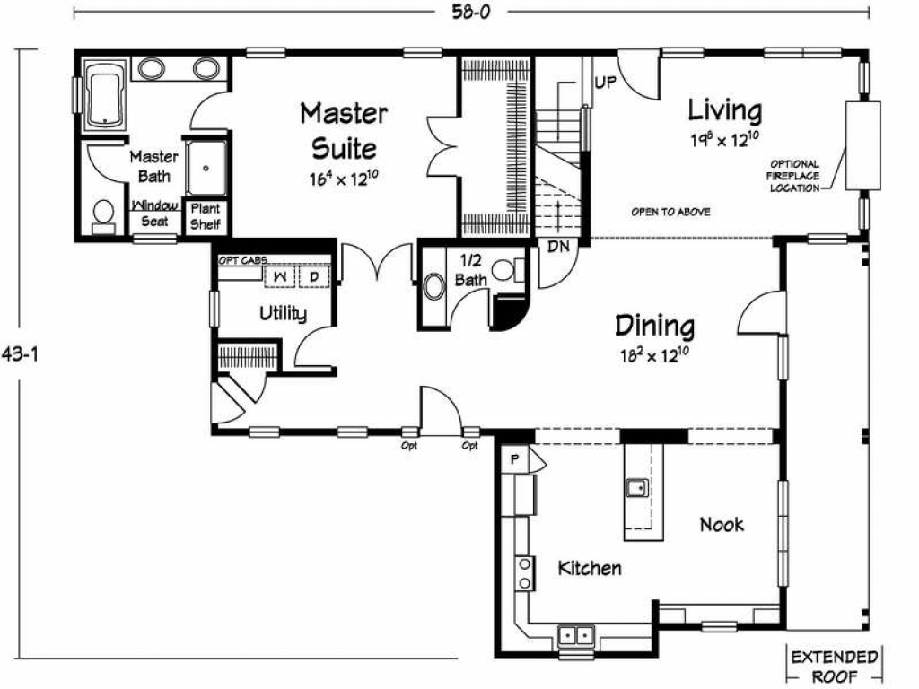 house floor plan layouts modular home floor plans small modular homes floor plans 18470
