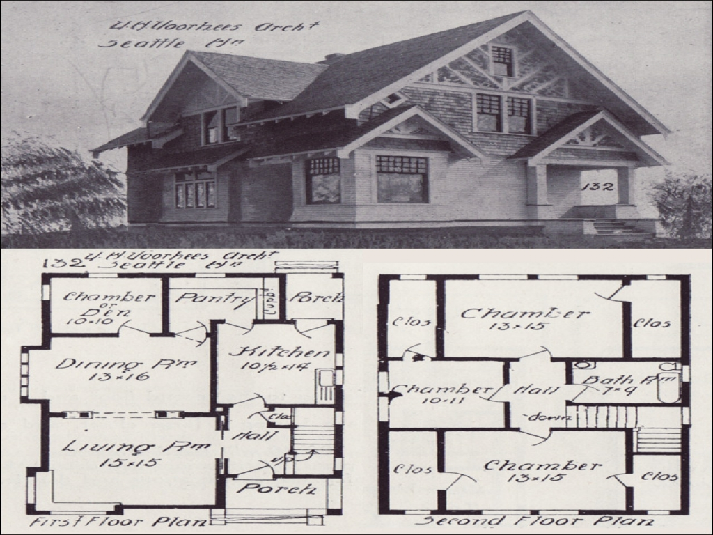 Tudor style house plans small english tudor style homes for English tudor house plans
