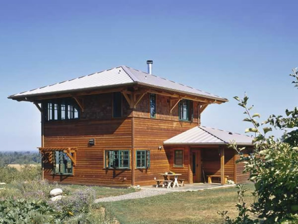 Small cottage living unique small cottage house plans for Small cottage living