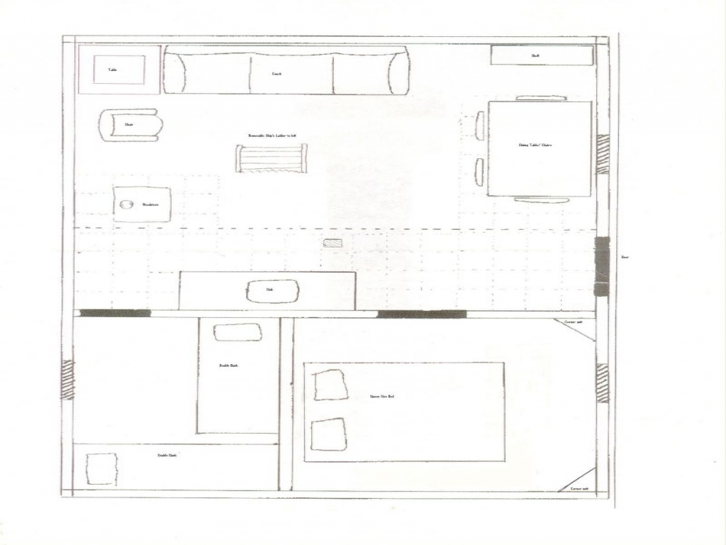 Unique Small House Plans Under Sq Ft on mobile home floor plans 1000sq ft, small house under 700 sq ft, floor plans for small homes under 1300 sq ft,