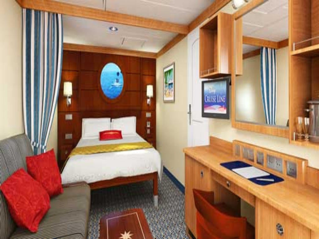 Disney Cruise Ship Rooms Disney Cruise Ship Water Slide Cruise Ship Room Treesranch Com