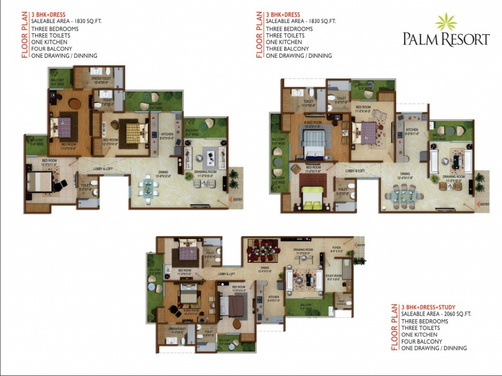 Disney Resort Room Floor Plans Resort Floor Plans Resort
