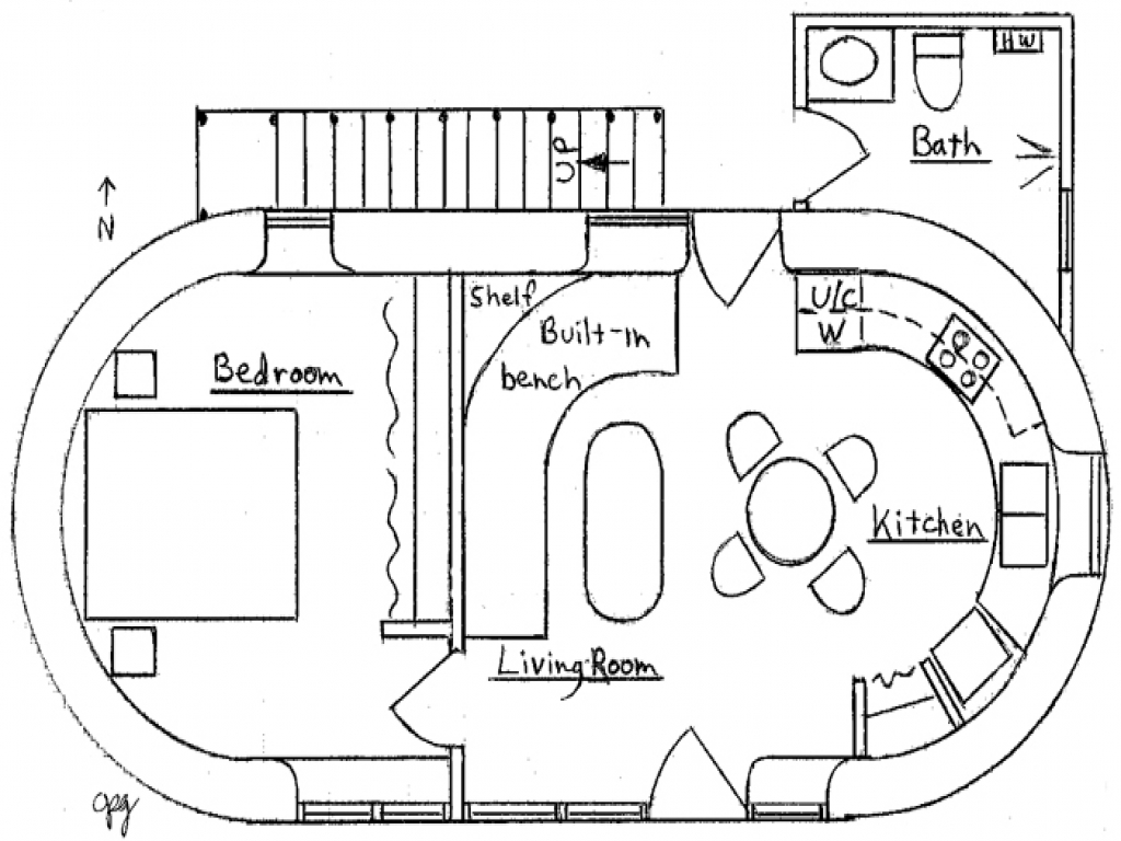 Polynesian Style Home Plans Hawaiian Style Homes Floor