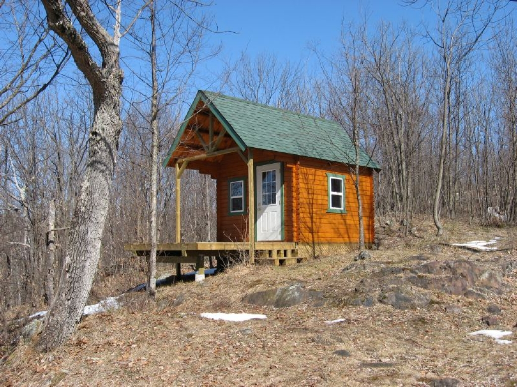 small-cabin-forum-mini-hunting-cabins-lrg-e3c763a92e607384  X Small House Plans on chicken coop plans, log home plans, small home blueprints, bunkhouse plans, small appliances, small dream homes, luxury home plans, small dogs, custom home plans, floor plans, small cottages, small houses on wheels, retirement home plans, home remodel plans, small home design, small houses on trailers, small prefab houses, mobile home plans, boat plans,