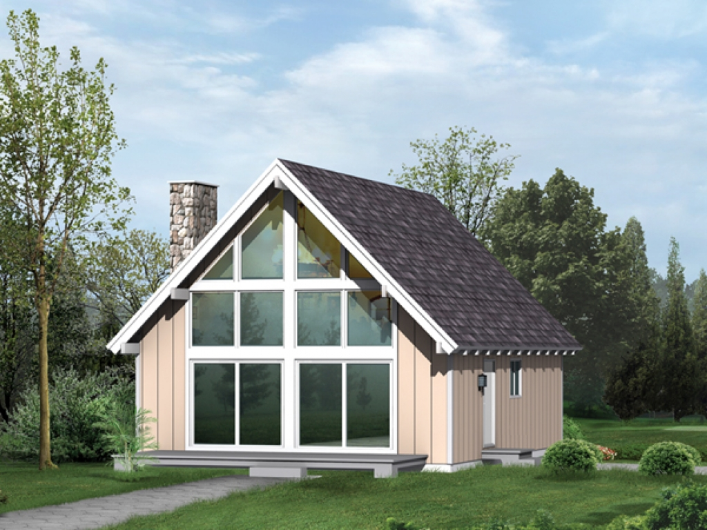 Small cedar home plans small vacation home plans vacation for Cedar cabin plans