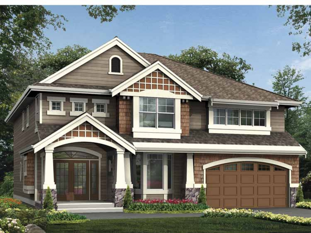 two story craftsman style house plans 2 story craftsman house plans two story craftsman style 27587