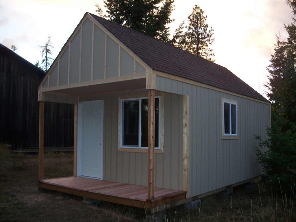 Small Log Cabin Kit Homes Small Log Cabin Floor Plans: DIY Small Cabin Kits Small Cabin Kits You Build, Diy Small