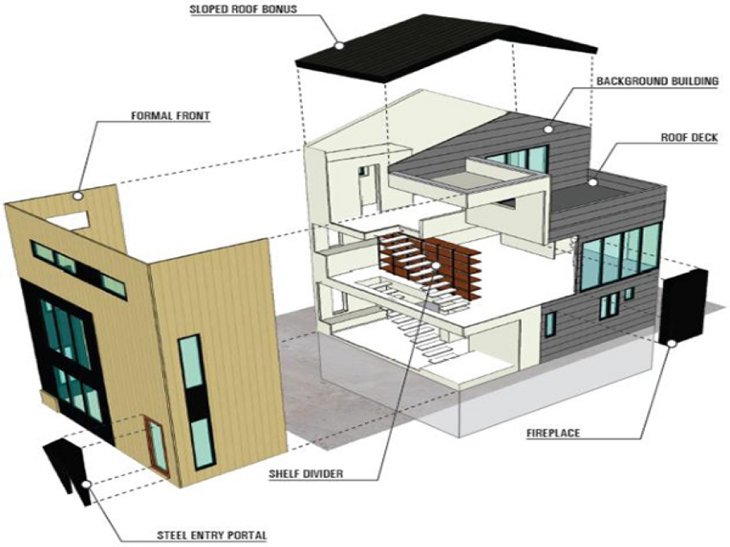 sketchup house plans google house design plans waterfront