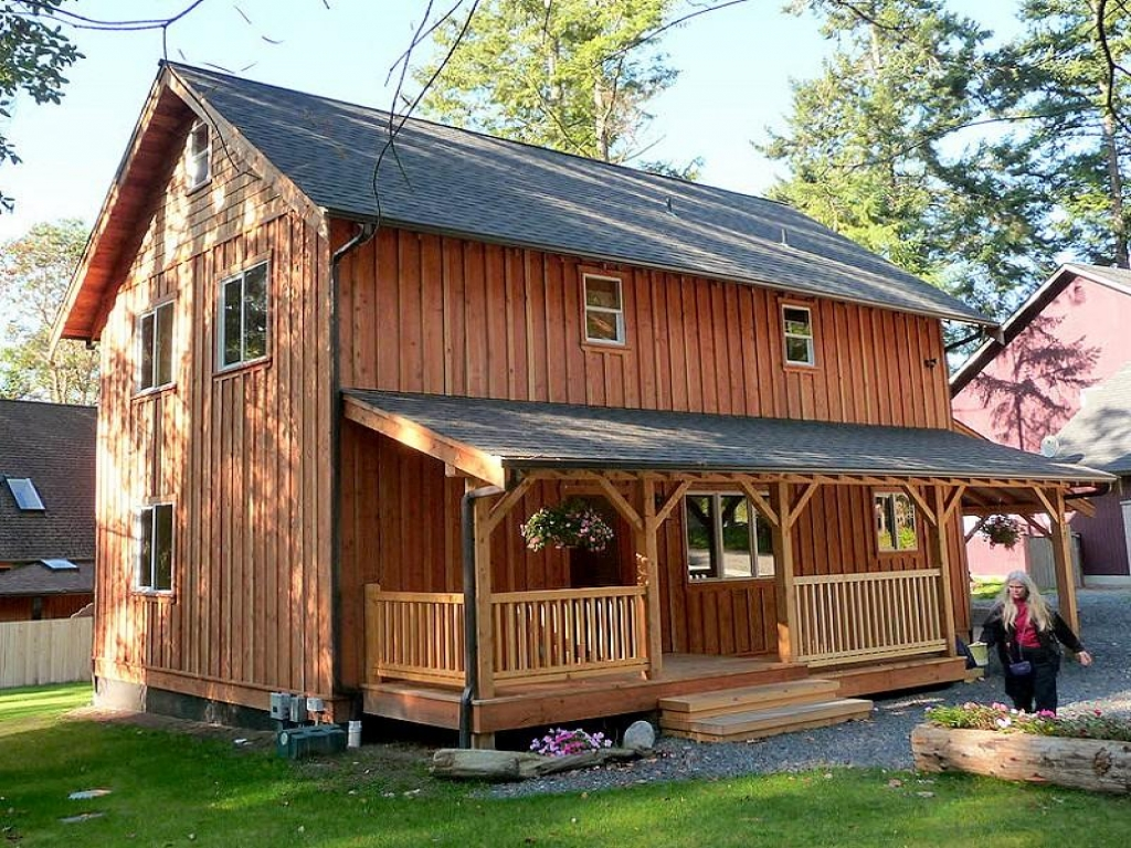 2 Story Portable Cabins Small 2 Story Cabin Plans 2 Story