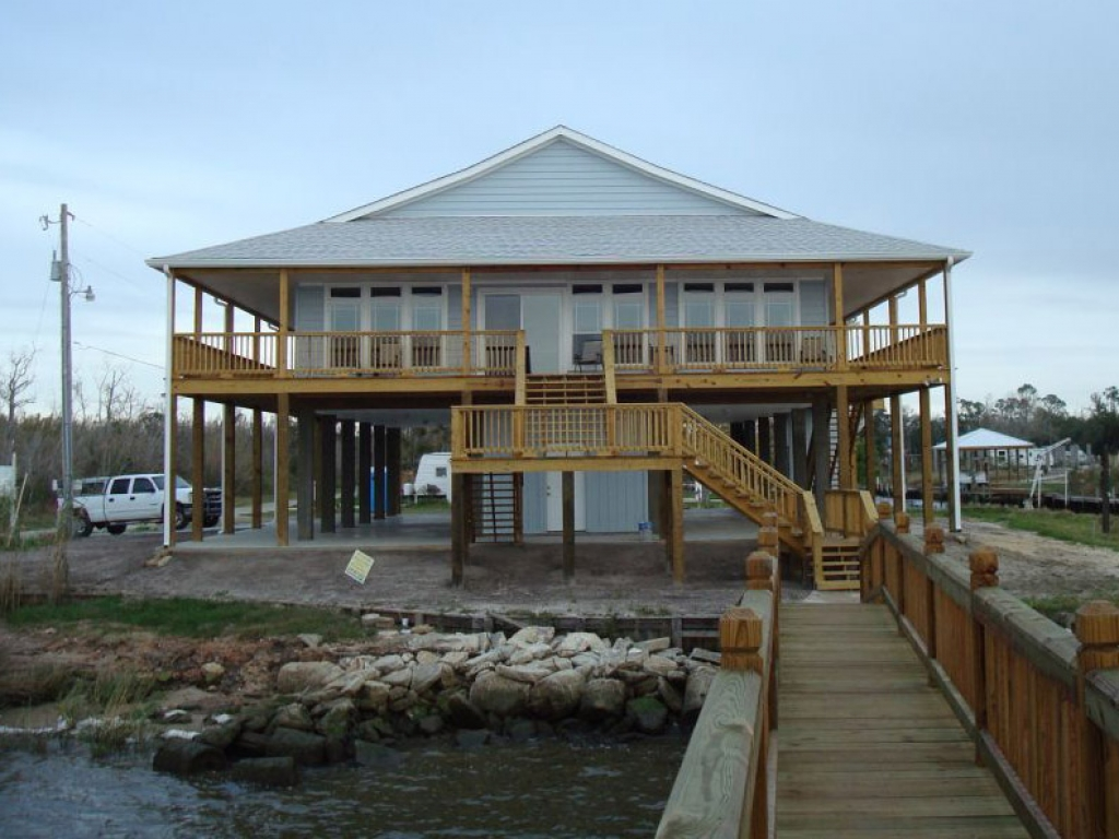 Clayton modular homes photo gallery modular home builders for Home builders ms