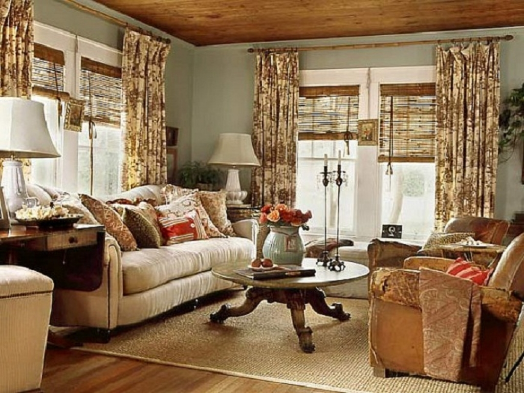 Country Cottage Decorating Catalogs Country Cottage Home ...