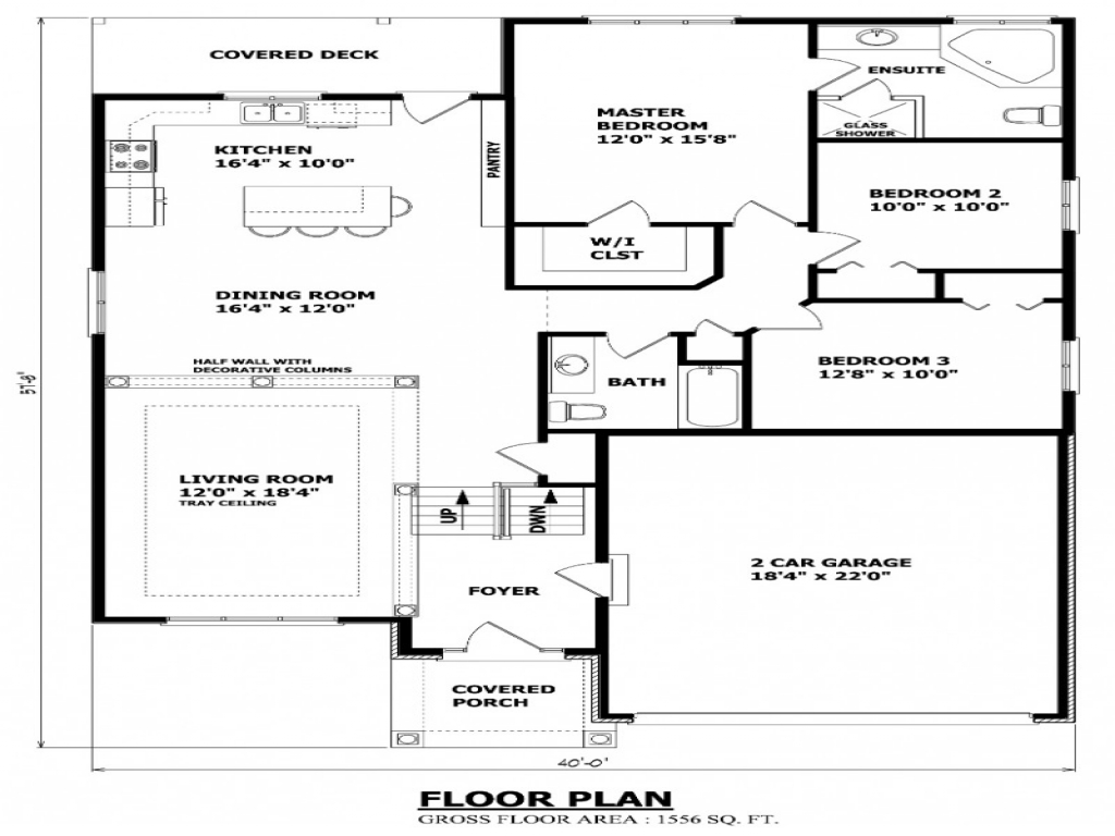 House plans canada stock custom french country house plans for Custom bungalow house plans